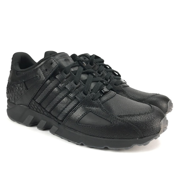 d7f5a64e9 Adidas Men s EQT Guidance  93 Pusha T Black Market